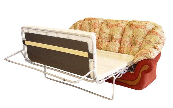 механизм раскладывания дивана раскладушка миксотойл